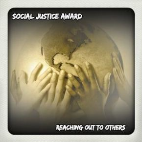 reaching-out-social-justice-award