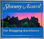 shauny-award