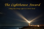 lighthouse-award
