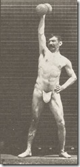 Man_in_pelvis_cloth_lifting_weight