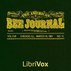 american_bee_journal